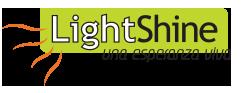 Colonia Lightshine Logo
